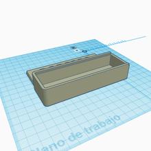 rodrigo box jewelry rodrigo caja box