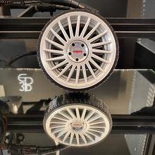 rotiform ind-t fidget spinner game fidget spinner toy game car wheel custom rim rotiform ind indt ind-t