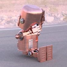 sad robot game robot sad robot sad sad robot articulated shoulder toy great construction big constructor
