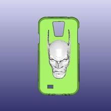 samsung galaxy s4 case batman gadget batman galaxy s4 phone case s4 samsung samsung galaxy s4 smartphone case mobile phone