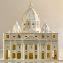 san pietro basilica architecture basilica pope church chiesa vaticano san pietro