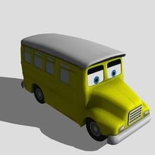 school bus game school buses school bus model school bus images school bus game school bus prices