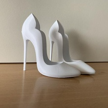 sexy high heel fashion shoes high heel shoes stiletto high heel
