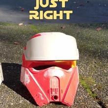 shoretrooper helmet resized kids game