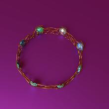 si-fi ring jewelry si fi future perfect ring diamond woman jewelry 3d