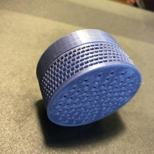 silica gel box twist lid net 30 cc 30cc box lid silica silica gel silica gel case silica gel container storage box round box