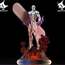 gümüş sörfçü Sanat gümüş sörfçü hayret intikamcı Kaptan Amerika işaret Demir Adam sert Tonystark Hulk örümcek Örümcek Adam Thor gök gürültüsü karınca adam gözüpek vizyon panter siyah Panter roket Thanos özel