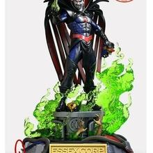 uğursuz hayret uğursuz intikamcı Kaptan Amerika işaret Demir Adam sert Tonystark Hulk örümcek Örümcek Adam Thor gök gürültüsü karınca adam gözüpek vizyon panter siyah Panter roket Thanos özel Sanat heykeller Kaptan