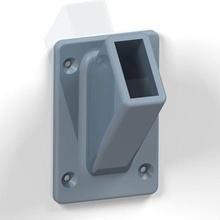 slat holder 17 37 wall slat holder tool fixation lath wall slat holder