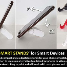 smart stand - smart little stand smart devices phones tablets gadget xiaomi work useful universal tools tool tablet sony smartphone stand smartphone holder smartphone smart stands smart stand smart phone smart simple samsung galaxy samsung present practical portable phone office novelty novel nokia muzz64 mobile phone mobile mi phone iphone stand iphone 6 iphone 5 iphone 4 iphonex iphone8 iphone7 iphone huawei htc household home holder handy google gift galaxy stand galaxy gadgets gadget electronics clever bracket birthday apple phone apple angle adjustable