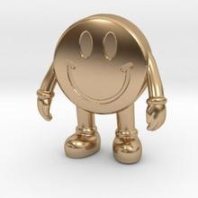 smiley pill man man art pop art smiley pill tablet mdma ecstasy drug 90's clubbing