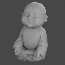 smiling buddha smiling buddha buddha pot buddha baby buddha
