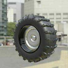 snow tire + wheel 1 italeri crawler s r/c r/c_vehicles truck hauler mining scania volvo daf man isuzu freightliner unimog iveco peterbilt kenworth 1:16 1/16 1:20 1/20 1:24 1/24 1:32 1/32 1:64 1/64 1:72 1/72 1:87 1/87 h0 ho rc 1:18 1:10 1/18 1/10 off-road tire wheel snow traxxas die-cast plastic model maquette maquette en plastique miniature scale model maisto majorette burago matchbox hot wheel tamiya revell svezda