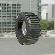 snow neumático + rueda 3 rc 1 18 1 10 1 18 1 10 off road neumático rueda snow traxxas die cast plastico modelo maqueta maqueta plastio miniatura escala modelo maisto