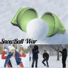 Schneeball Schneeball Schnee Ball Kinder abspielen Spiel Kinder Kind abspielen chid abspielen