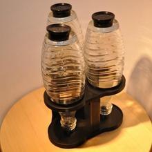 sodastream bottle dryer home sodastream bottle dryer