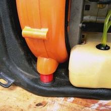 souffleur backpack blower skiron silent block & backpack bloc block blower silent skiron souffleur diy