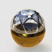 sphère sphere box outil Balle boîte récipient dodécaèdre géométrique géométrie creux makerbotornaments math octaèdre pilule récipient bague boîte sacré géométrie œuvres solides sphère fort jouet outil titulaires boites