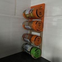 spice rack  spices spice spices spice spice rack spice rack