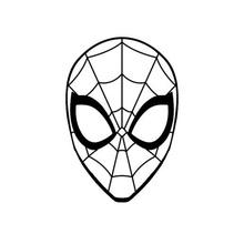 homme araignée biscuit coupeur homme araignée merveille biscuit coupeur tranchant super héros spider man