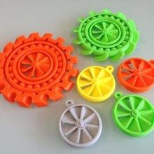 spinning spinning more spinning game mechanical toys spinning propellers propeller keyring keychain fidget toy fidget spinner bearings
