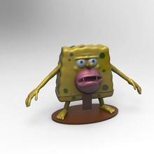 sponge gar -esponja gar -bob sponja game bob square pants gar sponge