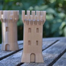 square tower architecture buildings structures watch tower tower square tower scout tower medieval goth game tower dungeon castle tower castle battle architecture