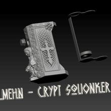 squonk mech mod mehn - crypt various crypt squonk 3d 3d mod mod design vapes mod squonk mod mod squonk bf mod box mod vape mod vape