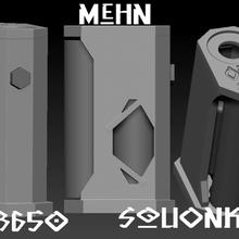squonk mech mod mehn various squonk 3d 3d mod mod design vapes mod squonk mod mod squonk bf mod box mod vape mod vape