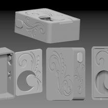 squonk mech mod muse various lady mod muse squonk 3d 3d mod mod design vapes mod squonk mod mod squonk bf mod box mod vape mod vape