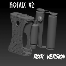 squonk parallel mech mod kotaix v2 kotaix v2 rock various squonk 3d 3d mod mod design vapes mod squonk mod mod squonk bf mod box mod vape mod vape