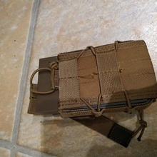 srs taco adaptor airsoft airsoft accesories magazine silverback srs srs a1 srs a2 tacp