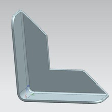 stair nose table corner cover home stair nose stair corner table corner cover