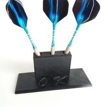stand darts various dart dart holder dart pfeil dart st&auml nder dart support dart tip dartpfeil halterung pfeil st&auml sport outdoors