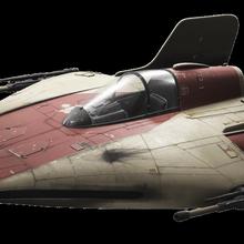 estrella guerras wing estrella guerras wing ala guerra Galaxias espacio Embarcacion