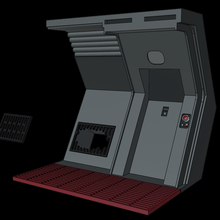 star wars death star detention block aa-23 corridor diorama 375 figures star wars a new hope diorama toy display vintage collection toys luke skywalker han solo death star empire darth vader hasbro kenner princess leia detention block aa-23 2187 1138 chewbacca