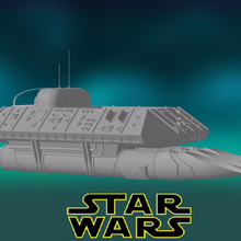 Estrela guerras ugnaught nave auxiliar brinquedo figura estátua estatuetas Estrela guerras réplica yoda mandaloriano Estrela guerras Disney veículo máquina escultura