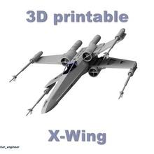 star wars x-wing star wars x-wing rebells t-65 xwing starwars sifi star wars space jedi pilot starship movie scale model