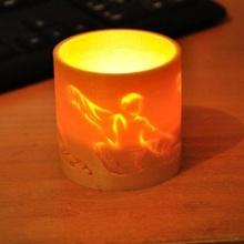 storm lamp tai chi chuan tai chi tai chi chuan windlicht teelicht storm light pen cup cup pen stand