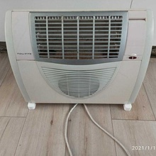 stufa stufa gambe supporti riscaldatore gamba casa Casa