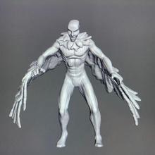 super héros vautour fer homme capitaine Amérique Thor ponton veuve noir œil faucon machine guerre vision mercure sorcière écarlate ant man dr étrange spider man panthère soldat