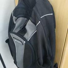 suporte para bolsas e sacolas various suporte pendurar bolsas sacola bolsa suporte suporte sacola suporte bolsas suporte para bolsas e sacolas