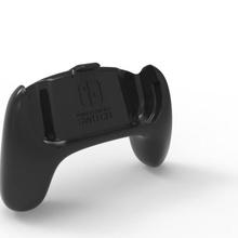 soporte de control de joystick de nintendo interruptor juego el interruptor de control joycon de nintendo la consola apoyo de juguete juegos de los jugadores covid19 art casa covid videojeugo de los videojuegos