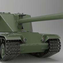 swedish heavy tank swedish heavy tank game weapon