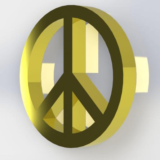 symbol peace various jewe