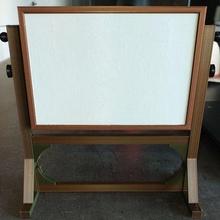 tableau ecole pour litho 3d school table 3d litho lithophany lamp gift school master teacher litho 3d mistress