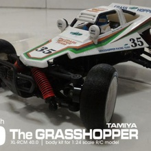 tamiya grasshopper 124 scale kit subotech game body 110 24ghz 2wd 3dxl 4wd 4x4 9g servo assembly automobile buggies buggy classic design designs dune esc hpi hsp ican3d kyosho losi marui micro mini mini-z miniz model models nanda off-road plastic radio control rcgroups rctech rcuniverse sand scaler supermotoxl tire toy toys traxxas truck unibody vehicle vintage computing wheel wl-toys wltoys
