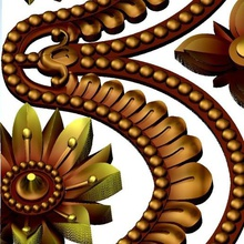 temple art mandir sompura jain iskcon radhaswami art radhaswami iskcon jain sompura mandir art temple