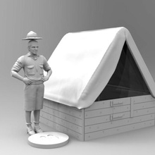 tent man poly low mercedes bearing functional game cabin tire tank army history rc oldmillitary servo rocket wheels toy cadilac lasalle model printing car truck tractor trailer nature man men tent wood