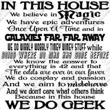 text g33k home household toilet kitchen tutorial text geek geek text haloween geeks nerds